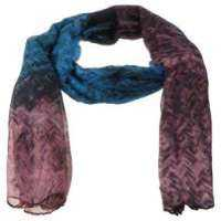 Exquisite Scarves Manufacturers