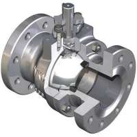 Ball Valves Castings Manufacturers