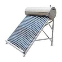 太阳能热水器配件 制造商