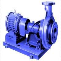 Volute Pump Manufacturers