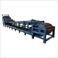 Ingot Casting Conveyor Manufacturers