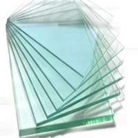 Shatterproof Glass Manufacturers