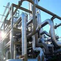 Industrial Gas Pipeline Manufacturers