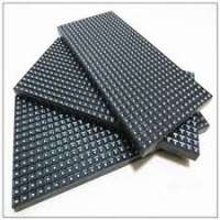 SMD LED模块 制造商