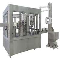 Pet Bottling Machine Manufacturers