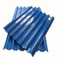 PVC屋面板 制造商