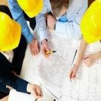 工程设计咨询服务 制造商