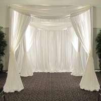 婚礼装饰设备 制造商