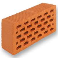 Perforated Bricks Manufacturers