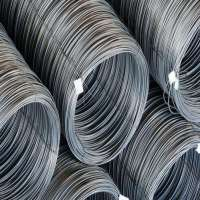 Wire Rods Manufacturers