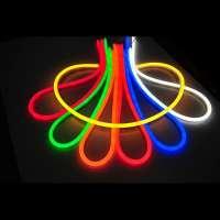 LED霓虹灯 制造商