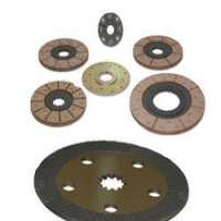Tractor Brake Plate Manufacturers