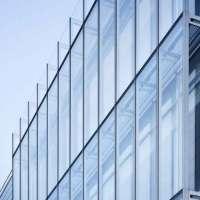 幕墙玻璃 制造商