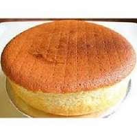 Eggless Cake Premix Manufacturers
