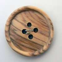 Natural Button Manufacturers