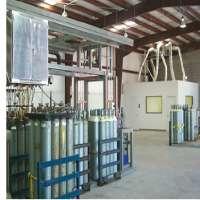 气缸灌装设备 制造商