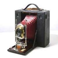 古董相机 制造商