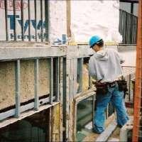 结构修复服务 制造商