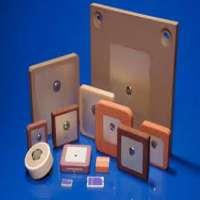 Patch Antenna Manufacturers
