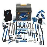 Bicycle Tools Manufacturers