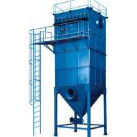Bag Filter Systems Manufacturers