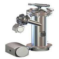 Powder Transfer System Manufacturers