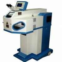 激光焊接机 制造商