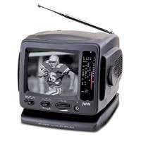 Portable TV Manufacturers