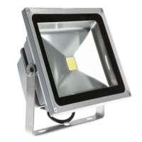 LED泛光灯 制造商