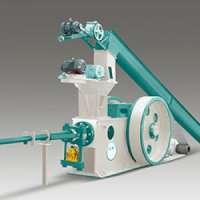 Biocoal压块机 制造商