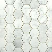 Marble Mosaic Tile Manufacturers