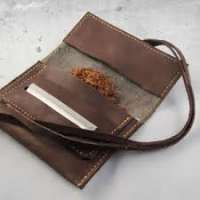 Tobacco Pouches Manufacturers