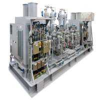 Chemical Injection Skid Manufacturers