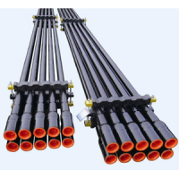 Drill Pipes Manufacturers