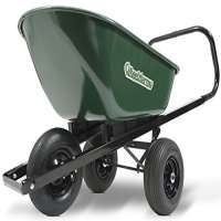 Heavy Duty Wheel Barrow Manufacturers