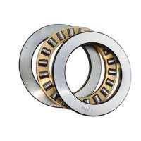 Cylindrical Roller Thrust Bearing Manufacturers