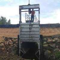 Sluice Gate Importers