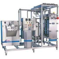 Skid Mounted Plant Manufacturers
