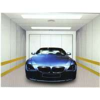 Automobile Elevator Manufacturers