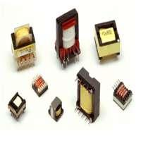 磁性元件 制造商