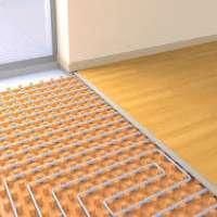 地板采暖系统 制造商