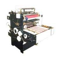 Varnishing Machines Manufacturers