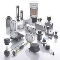 Hydraulic Accessories Manufacturers