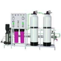 Commercial Water Filter Manufacturers
