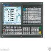 CNC控制器 制造商