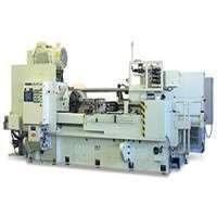 摩擦焊接机 制造商
