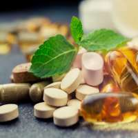 Vitamin Supplements Manufacturers