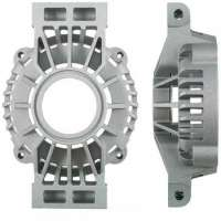 Alternator Housing Manufacturers