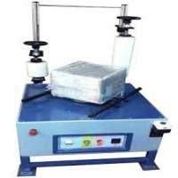 Box Stretch Wrapping Machine Manufacturers