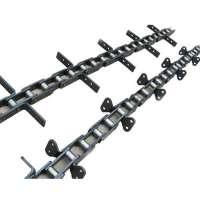 拖动输送链 制造商